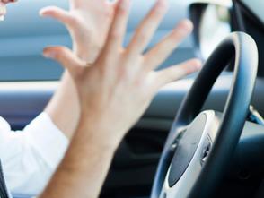 Comportamento De Motoristas Ao Volante É Apontado Como Maior Causa De Acidentes De Trânsito