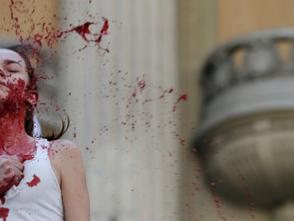 Violência e acidentes de trânsito afetam vida dos jovens no Brasil, diz pesquisa