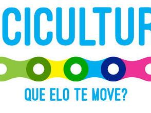 São Paulo recebe encontro nacional de mobilidade por bicicleta e cicloativismo