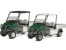 Small-wheel-turf-package-799x610.jpg