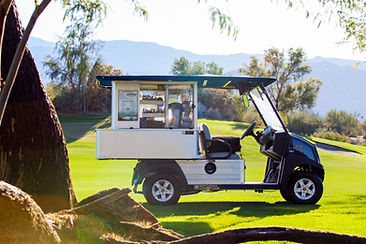 2016 CafeExpress Golf Resort 1.jpg