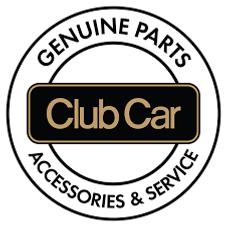 Parts & Service.png