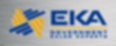 eka-sales-logo.png
