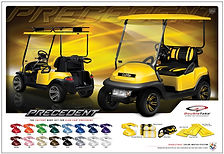 DoubleTake-Golf-Cart-Body-Kit-Club-Car-P