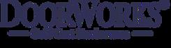 DoorWorks_Logo_-_9-21-18_w_Patent_360x.w
