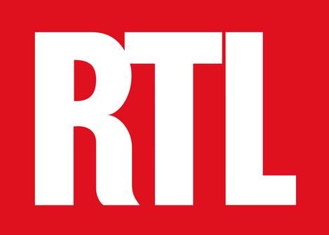 Radio Tele Luxembourg