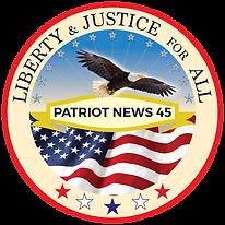 NEWS-45.png