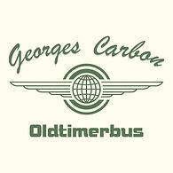 logo_OLDTIMERBUS copy.jpg