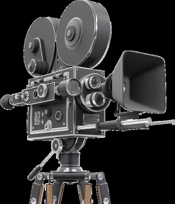 movie-camera.png