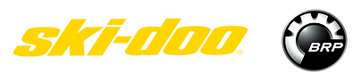 skidoo-logo.png