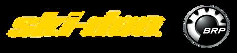 skidoo logo