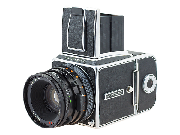 Hasselblad.png