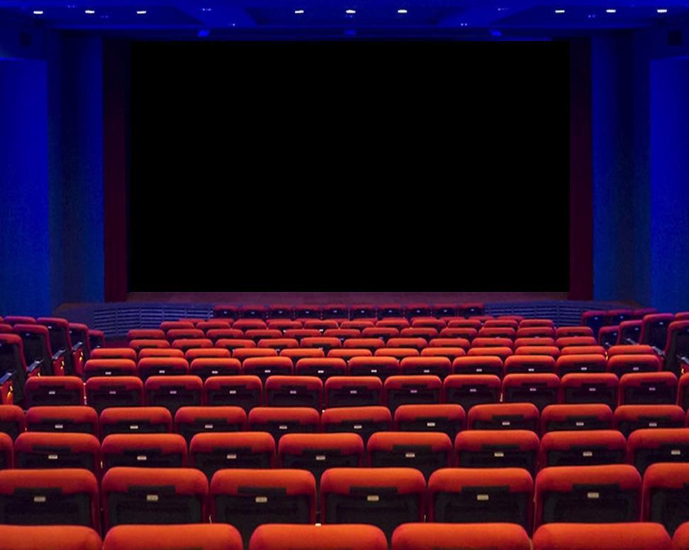 big-screen.png