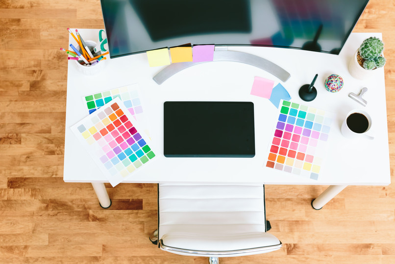 graphicstock-working-desk-for-graphic-de