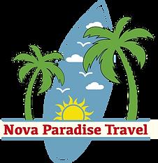 Logo_NPT_TRANS.png