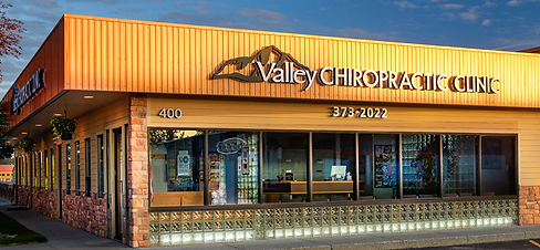Valley-Chiropracyic.png