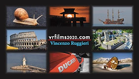 vrfilms-biz-card-front.jpg