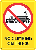 NO CLIMBING ON TRUCK.png