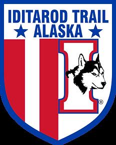 Iditarod-Logo.png