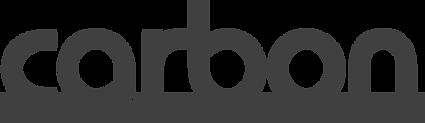 logo_carbon copy.png