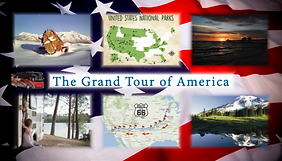 RVTOUR_CARD_Front.png