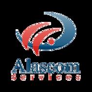 Alascom.png