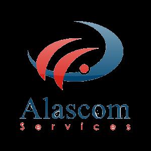 Alascom