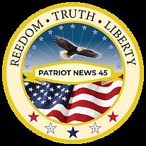 PATRIOT-NEWS-45.png