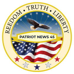 PATRIOT-NEWS-45