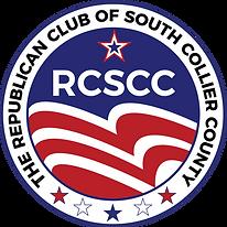 RCSCC%20NEW%20LOGO%202021-A_edited.png