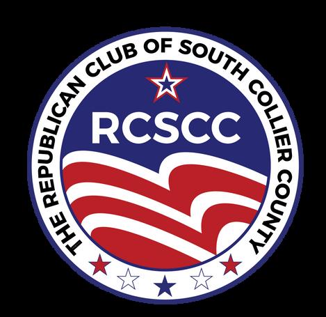 RCSCC NEW LOGO 2021-A.png