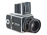Hasselblad_edited.png