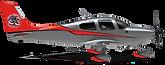 Cirrus SR22.png