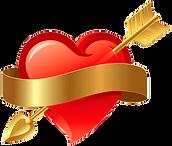 png-clipart-hearts-and-arrows-symbol-mc-
