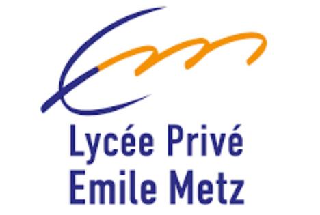 Lycee Emile Metz