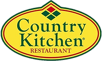 country-kitchen.png