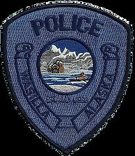 Wasilla-Police_edited.png