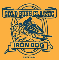 Gold-Rush-Classic.png