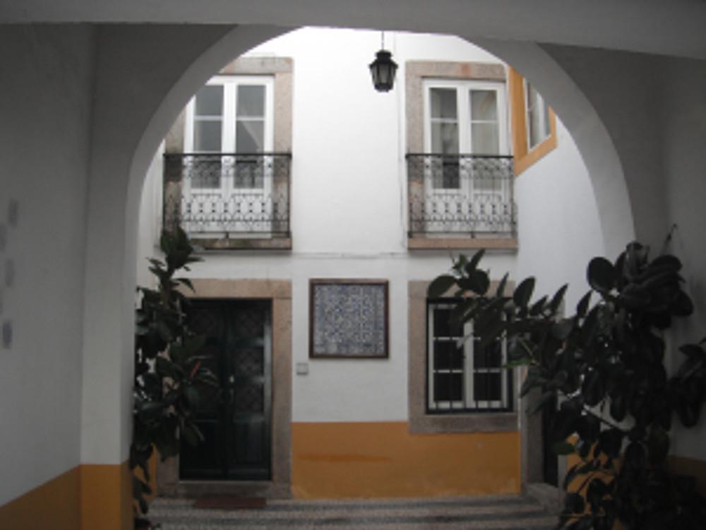 Lisboa Verao 099
