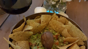 Guacamole – the dip with more than 500 years!