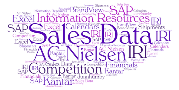 Data word cloud transparant.png