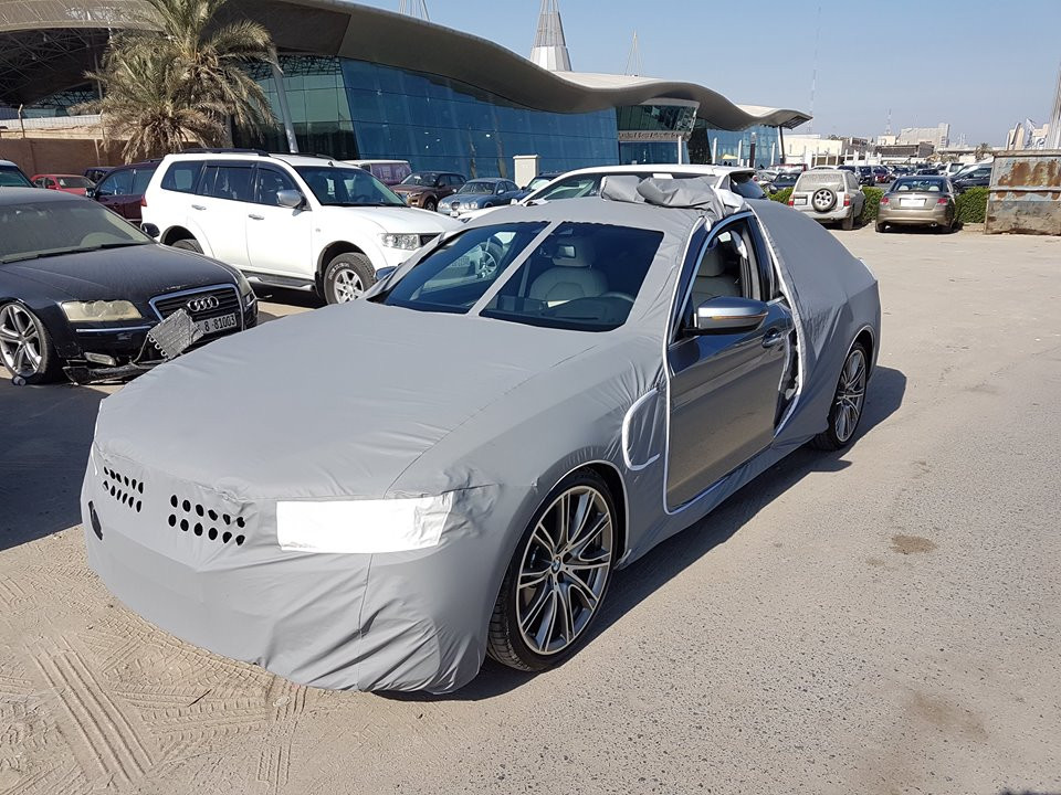 Global Logistics Dubai  car shipping