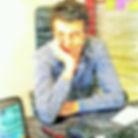 Ahmad Khateeb , Global Logistics Dubai