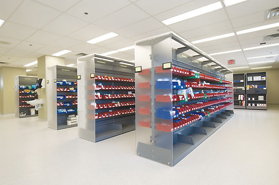 Health Care storage Dubai.jpg