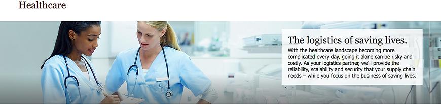 Health Care Logistics In Dubai.png