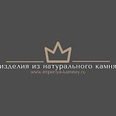 ккееенр.png