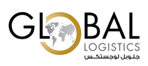 Best Logistics Companies in Dubai