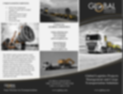 Global Logistics dubai services.png
