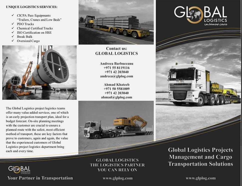 Global Logistics dubai services.png