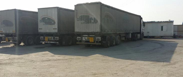 Global Logistics Trailers Dubai.png
